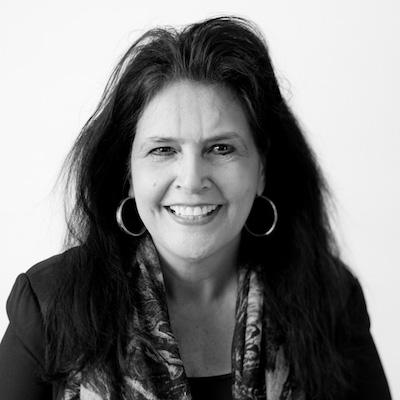 Angie Hunt