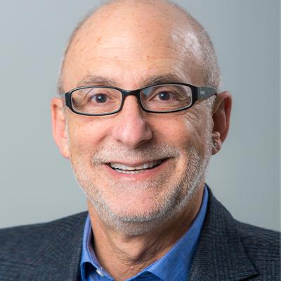Dr. Len Kaye