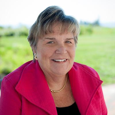 Kathy Callnan