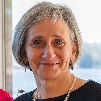 Mary Lou Ciolfi